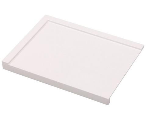 Linolschnitt Arbeitsbrett mit Tischauflage-1