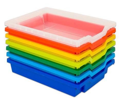 Gratnells Materialbox klein-1