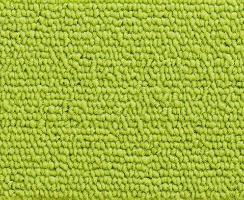 Kurzflor-Teppich-1