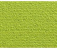 Kurzflor-Teppich
