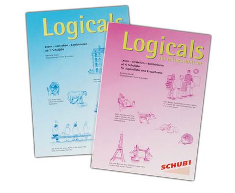 Logicals fuer Fortgeschrittene-1