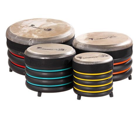 Trommus-Drums  Bodentrommeln-1