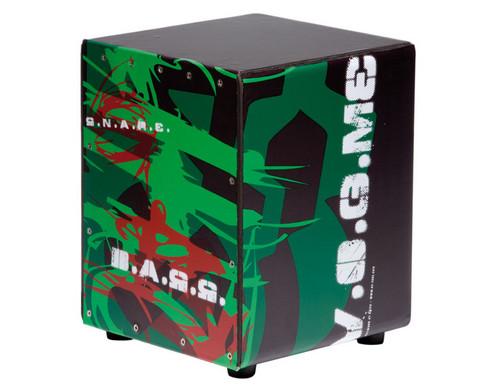Cool Cajon Jungle Ace-1