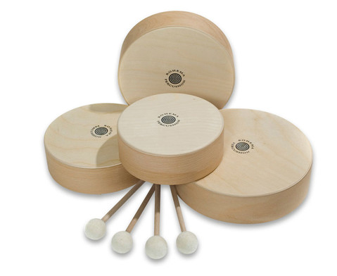 Holz-Tamburine-1