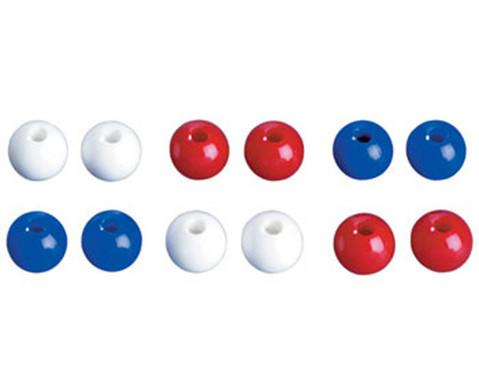 Beutel mit je 100 Perlen-1
