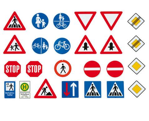 Grosse Verkehrszeichen-1