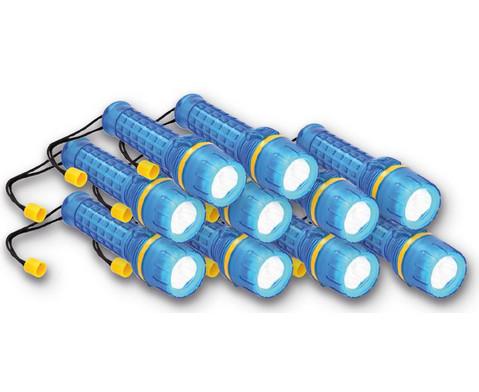 Taschenlampen-1