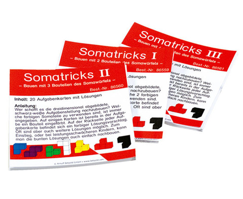 Betzold Somatricks-Kartensaetze-1