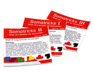 Betzold Somatricks-Kartensätze
