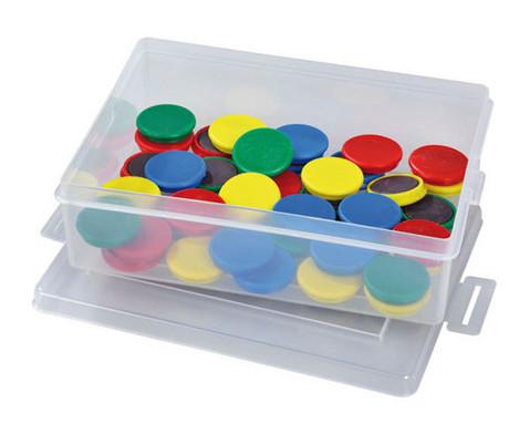 Greifmagnete in Kunststoffbox-1