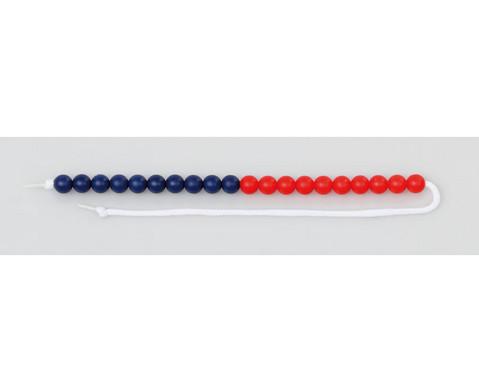 Rechenkette bis 20 10 rot-10weiss-1