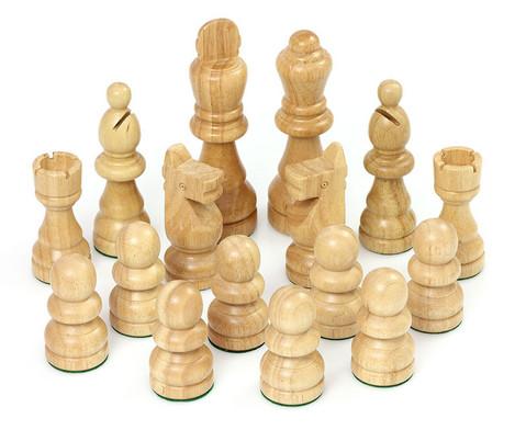 Betzold grosse Ersatzfiguren Schach