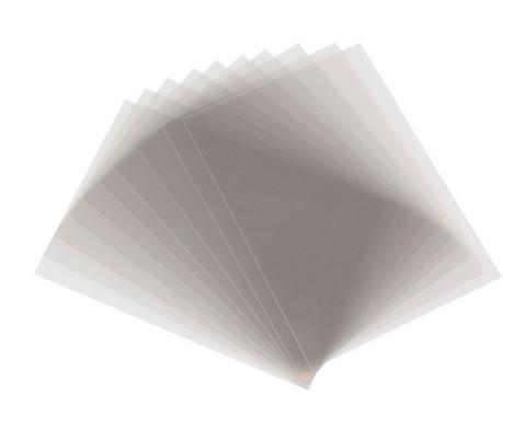 Radierplatten aus Kunststoff-1