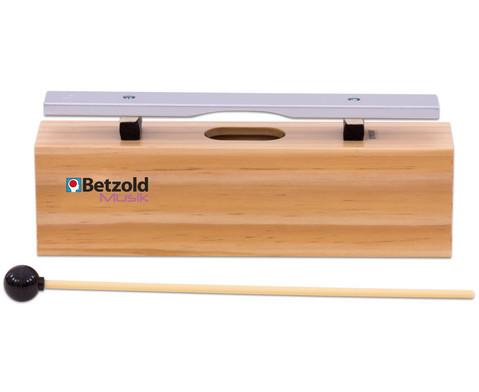 Betzold-Musik Betzold Musik Alt-Klangbausteine