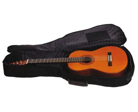 Gitarrentasche-1