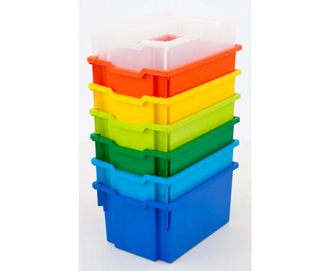 Gratnells Materialbox Gr L