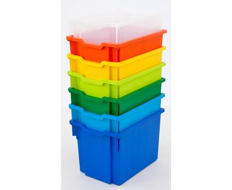 Gratnells Materialbox Gr XL-1