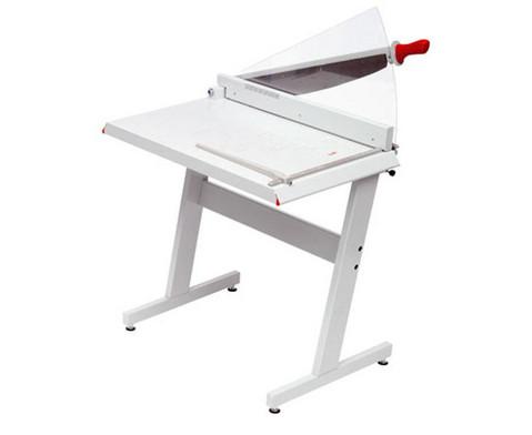 Tisch-Schneidemaschine compra A2 2 Wahl-1