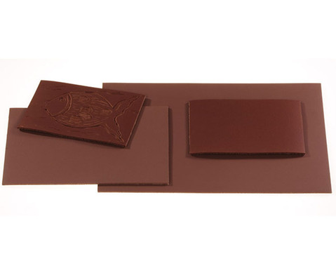 Linoleum-Platte-1