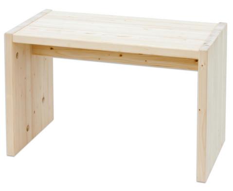 Sitzgruppe Hannes-1