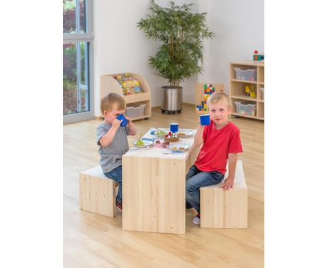 Sitzgruppe Hannes-4