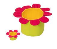 """Blütenkörbchen """"Petite Fleur"""""""
