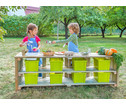 Betzold grosse Outdoor-Kinderkueche-3