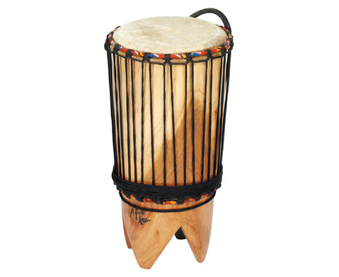 Ashiko-Trommel-1