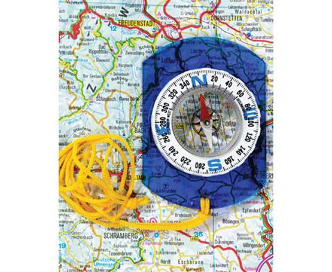 Karten-Kompass-1