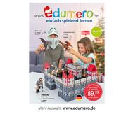 Edumero Weihnachtskatalog 2019