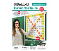 Betzold Grundschule Hauptkatalog 2017