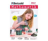 Betzold Mathematik Hauptkatalog 2017