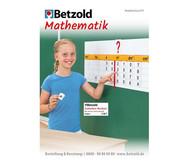 Mathematik 2019
