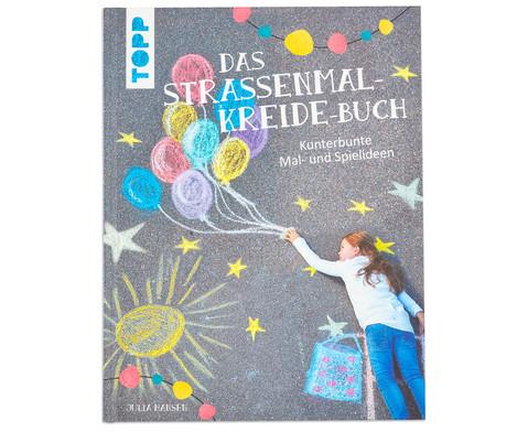 Das Strassenmal-Kreide-Buch-1