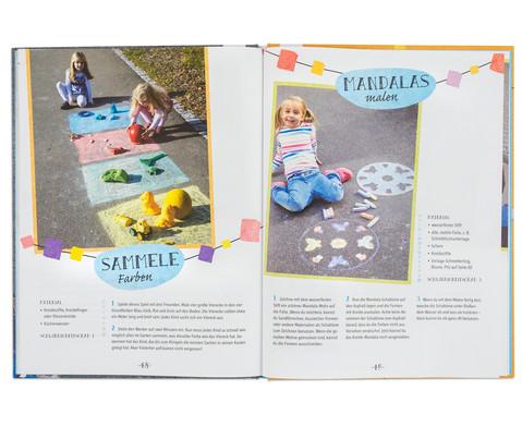 Das Strassenmal-Kreide-Buch-2