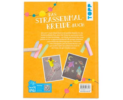 Das Strassenmal-Kreide-Buch-3