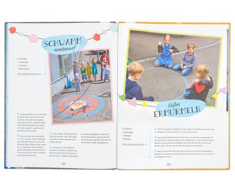 Das Strassenmal-Kreide-Buch-4