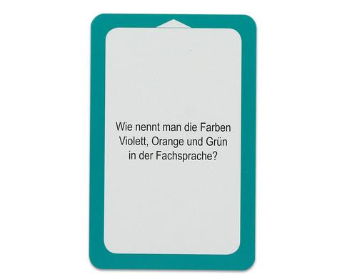 Farbenlehre 1 - Kartensatz fuer den Magischen Zylinder-8