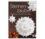 Buch: Sternenzauber