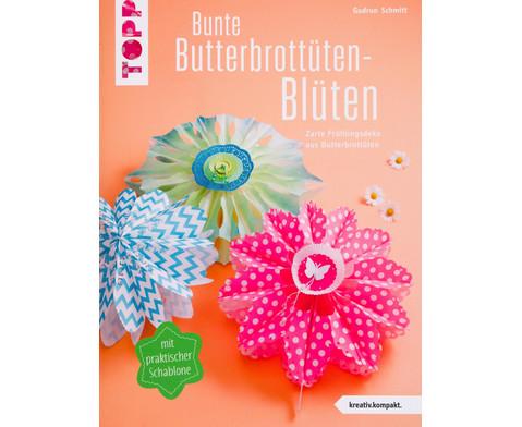 Buch Bunte Butterbrottueten-Blueten-1