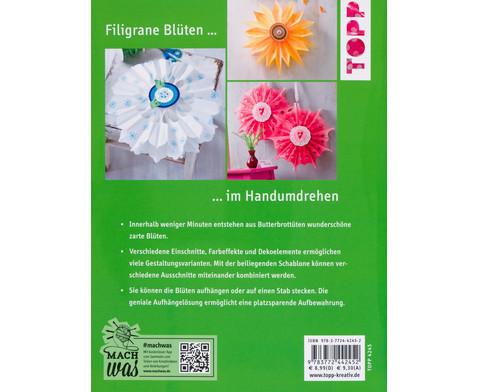 Buch Bunte Butterbrottueten-Blueten-4