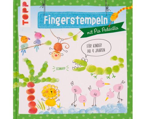 Fingerstempeln-1