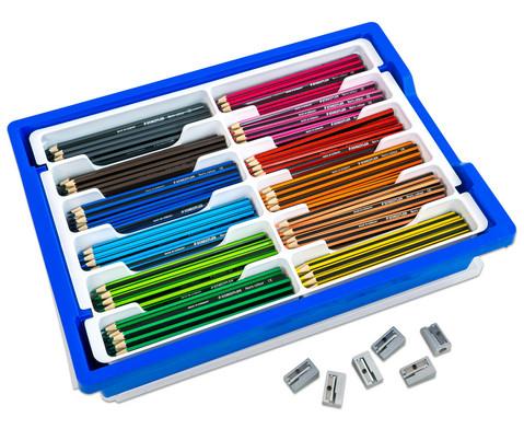 Buntstifte Box 288 Stifte