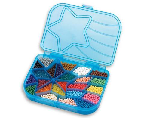 AquaBeads Gruppen-Set 4800 Perlen-5