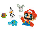 AquaBeads Gruppen-Set-2