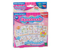 AquaBeads Gruppen-Set-9