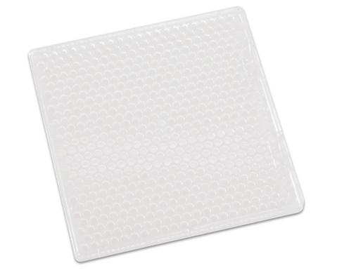 Aquabeads - Bastelplatte