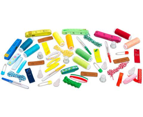 Naeh-Sets verschiedene Farben-2