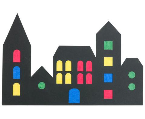 Fensterbild Stadt 12 Stueck-3