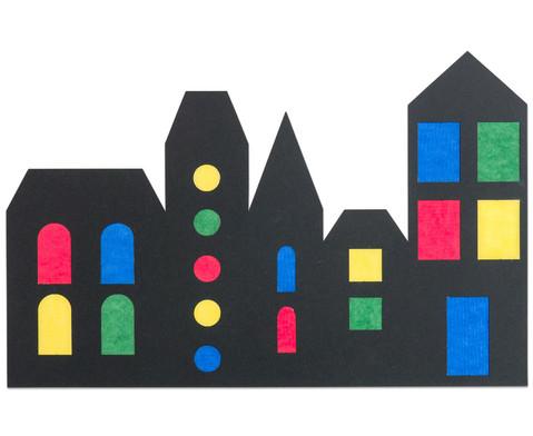 Fensterbild Stadt 12 Stueck-4